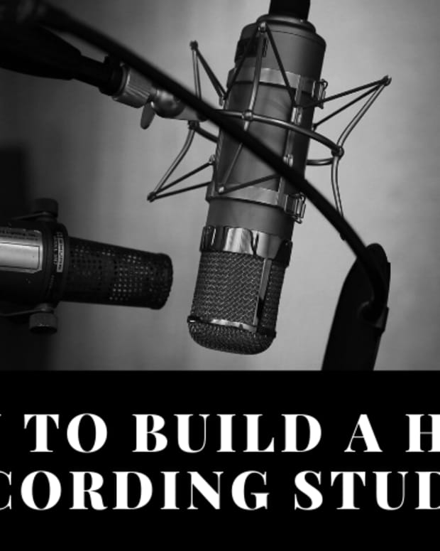 cheap-homemade-recording-studio-ideas