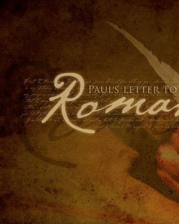 the-desires-of-a-minister-of-christ-romans-1522-33