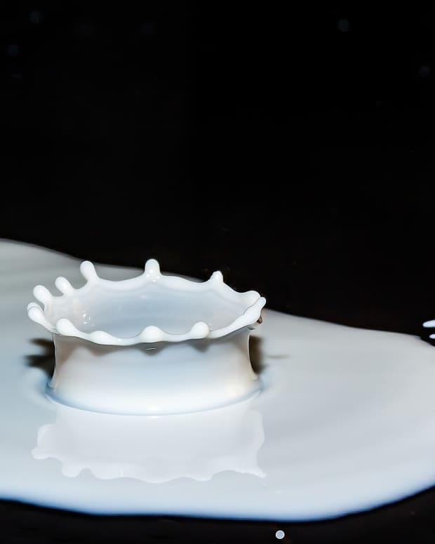 milk-of-nepenthe