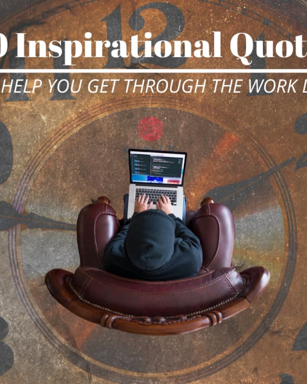 50-inspire-you-quotes-to-help-get-through-your-good-work-day