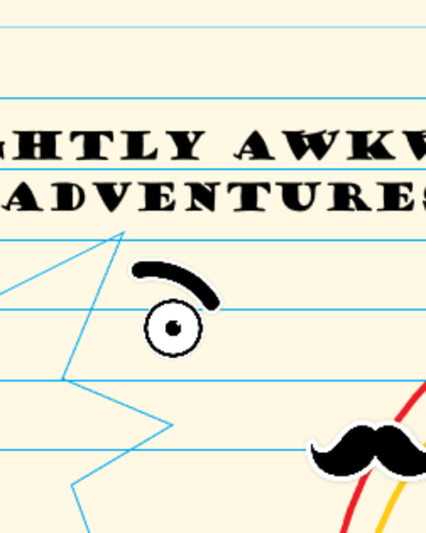 slightly-awkward-adventures-consequences