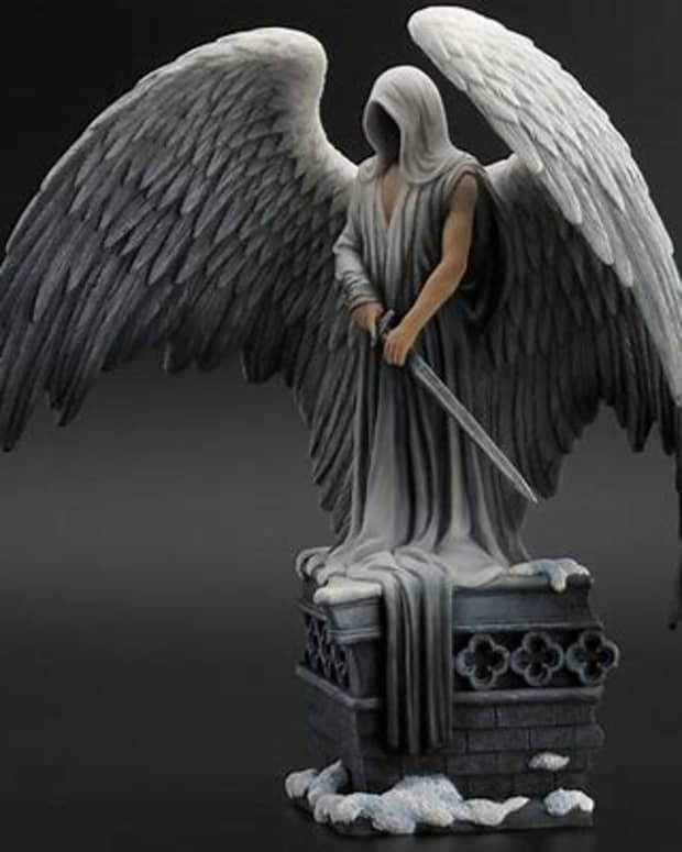 do-we-all-have-guardian-angels