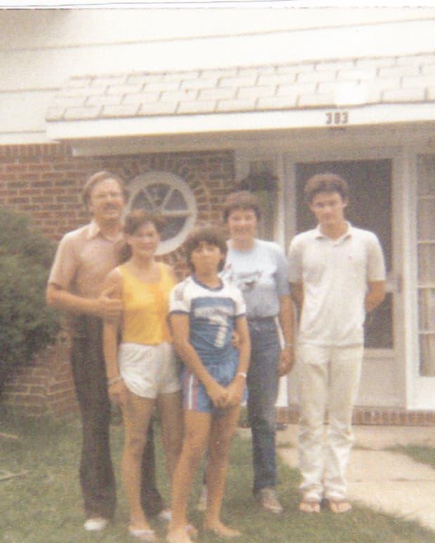 my-mid-life-crisis-1984-1992