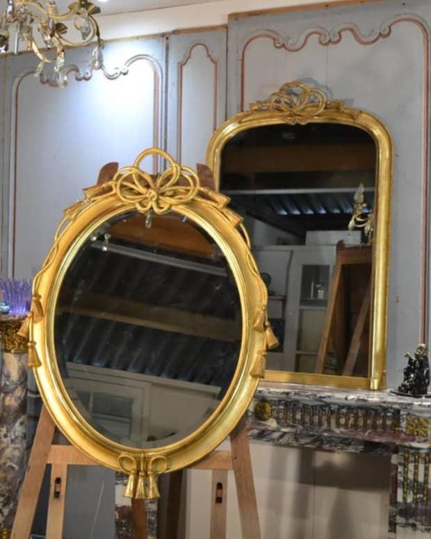 power-that-create-mirrors