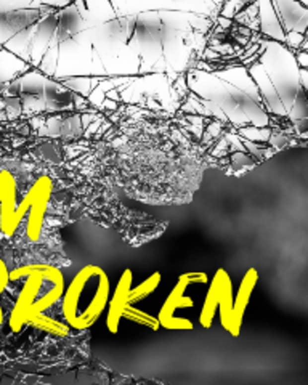 poem-i-am-broken