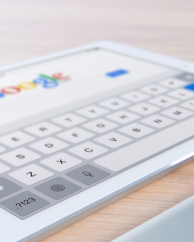 seo-trends-the-evolution-of-search-results