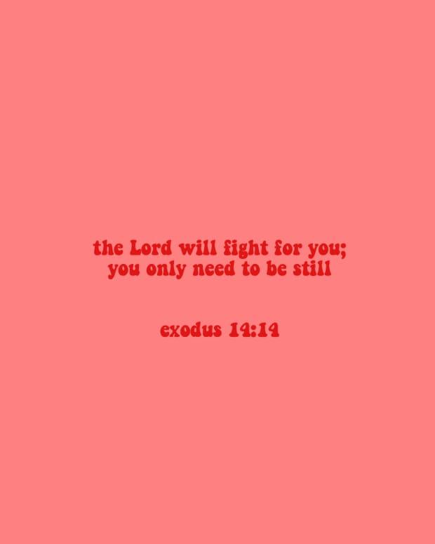these-bible-verses-got-me-through-tough-times