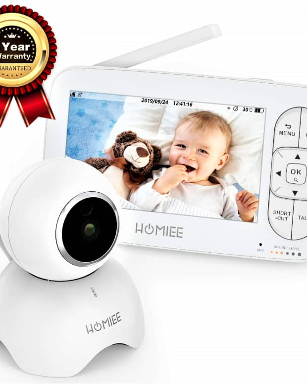 updated-homiee-video-baby-monitor-review-the-ultimate-nanny-cam