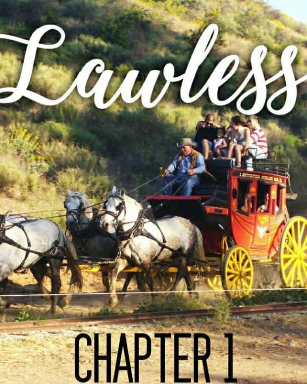 miss-lawless-chapter-1