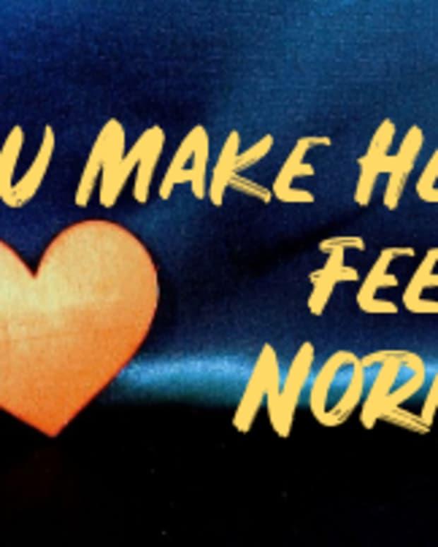poem-you-make-her-feel-normal