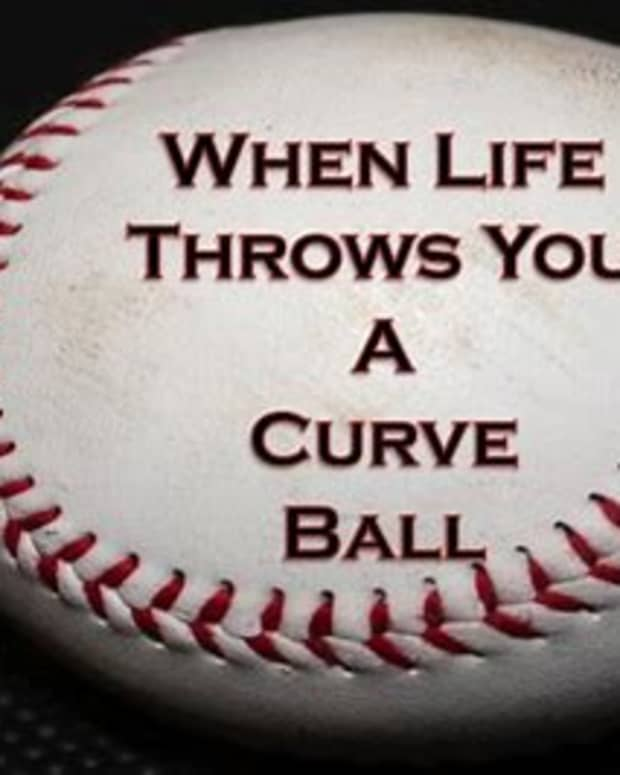 lifes-curved-balls