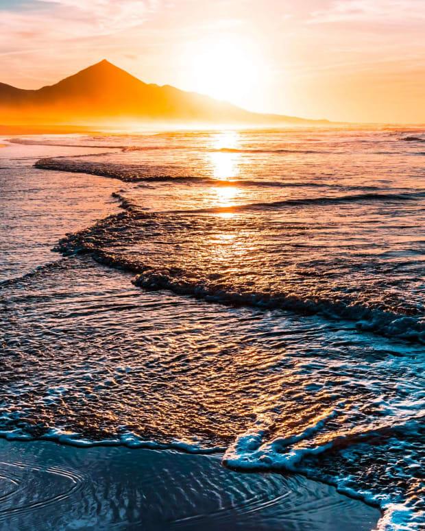 poem-wave-away-trauma