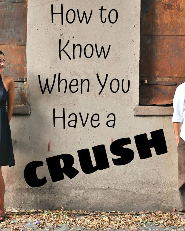 how-to-know-when-you-have-a-crush