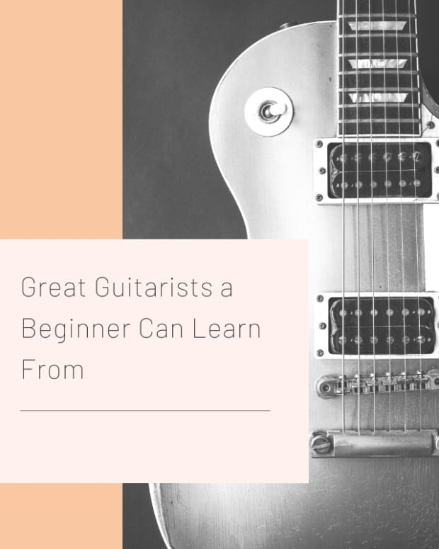 top-8-begginer-friendly-guitarists