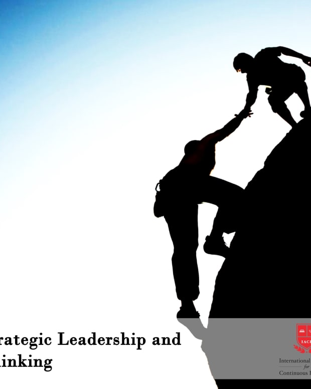 the-six-foundational-abilities-of-a-great-leader