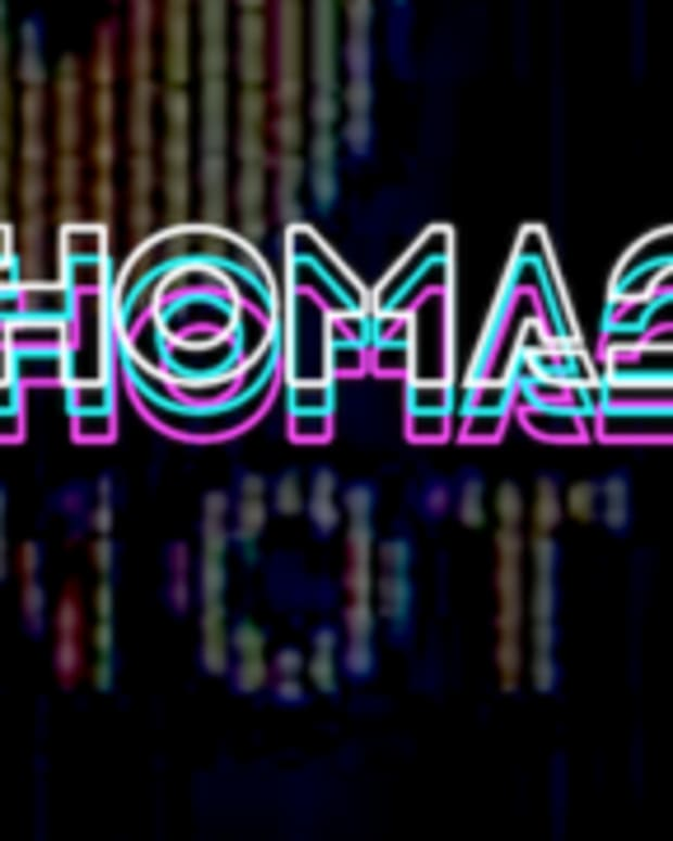 synthfam-interview-see-thomas-howl