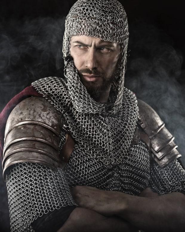 knights-in-not-so-shining-armor