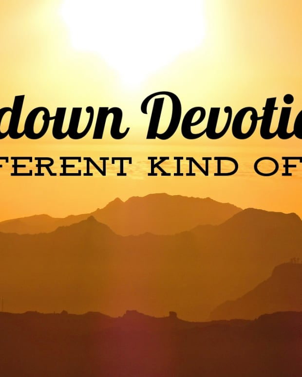 friday-devotional-a-different-kind-of-help