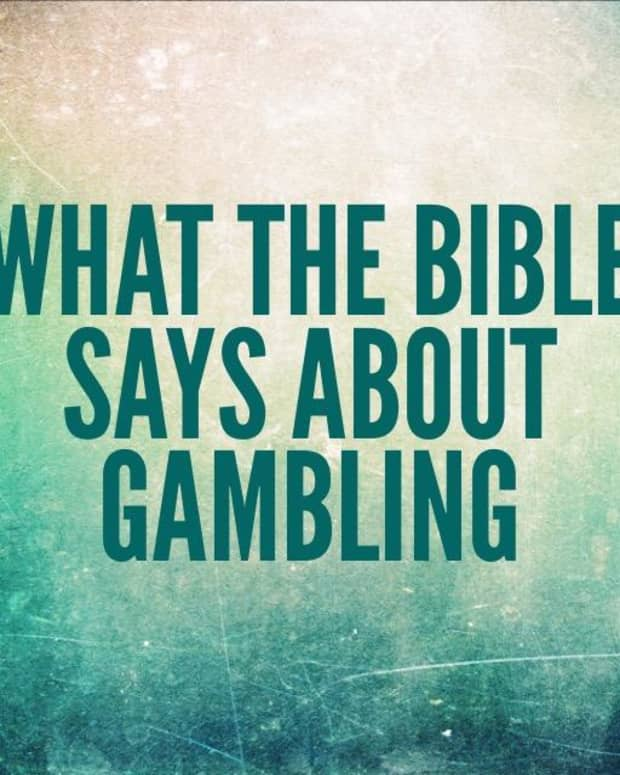 what-the-bible-says-about-gambling