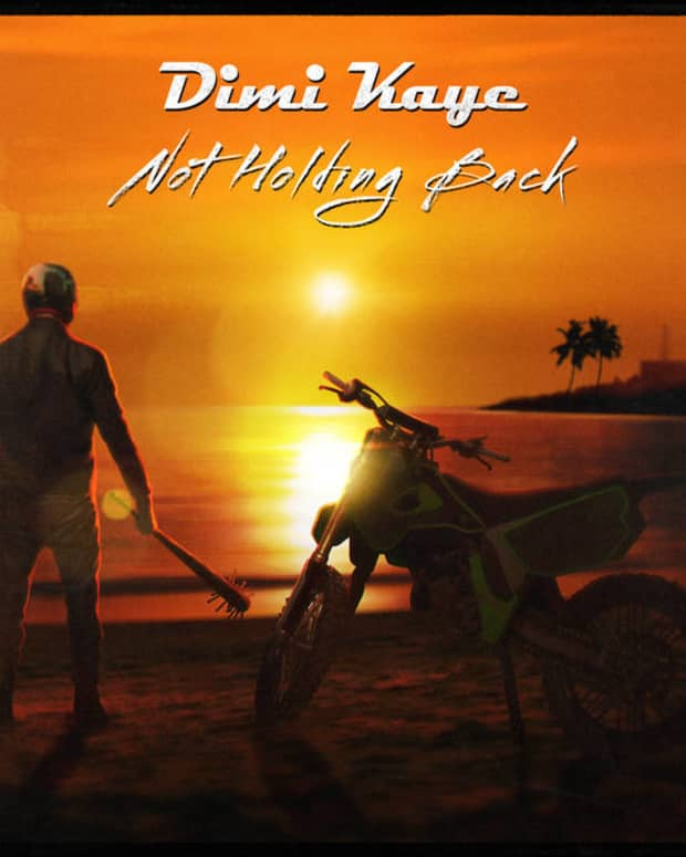 synthwave-album-review-dimi-kaye-not-holding-back