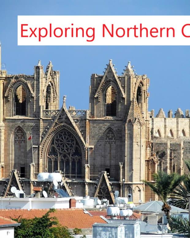 exploring-northern-cyprus