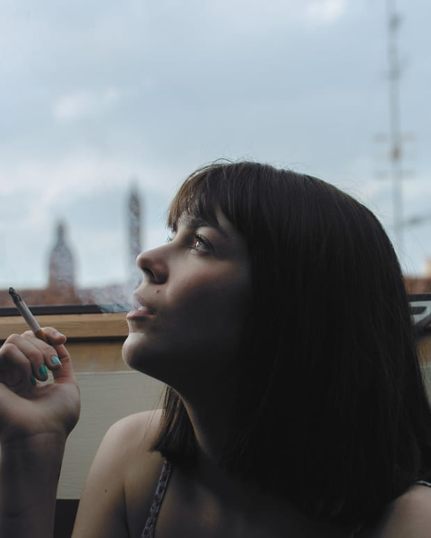 how-to-make-smokers-love-your-bb-without-ruining-the-room