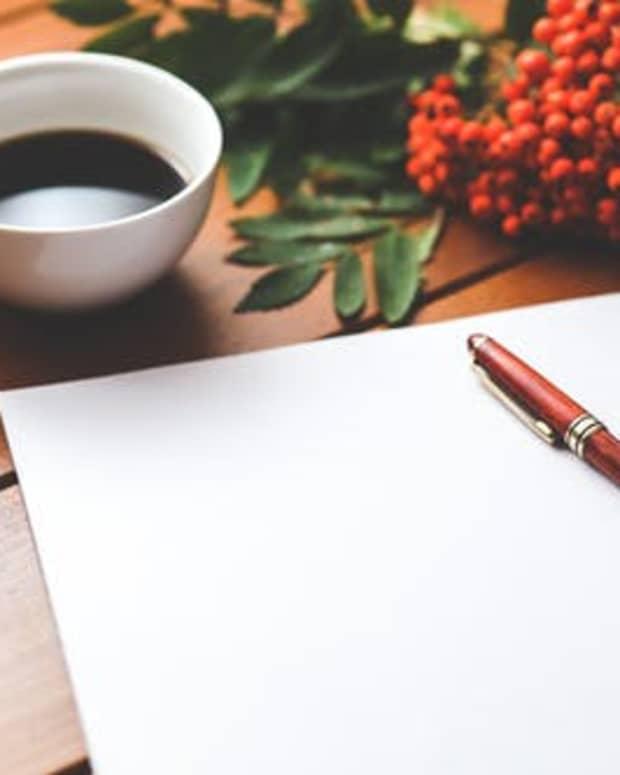 as-i-write