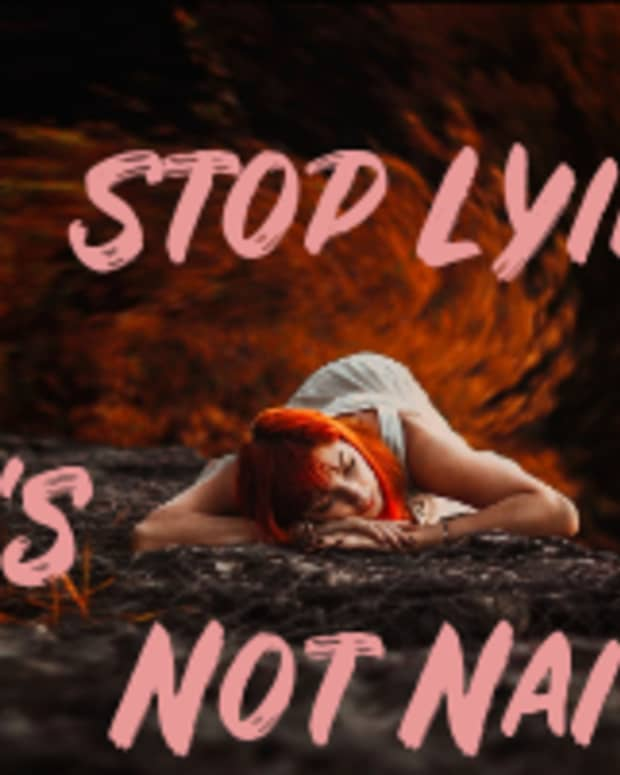 poem-stop-lying-shes-not-naive
