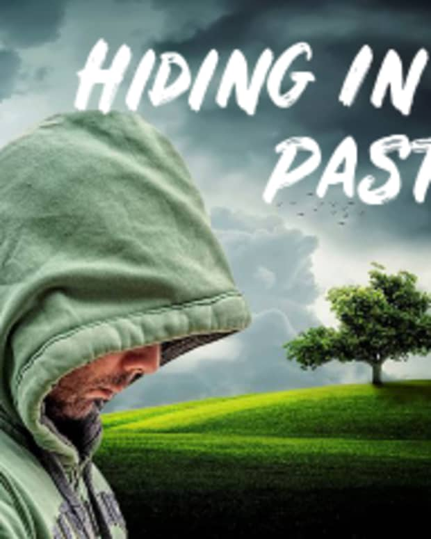 poemhiding-in-the-past