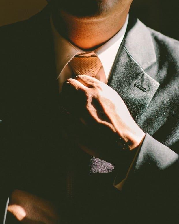 signs-you-got-the-job-after-an-interview