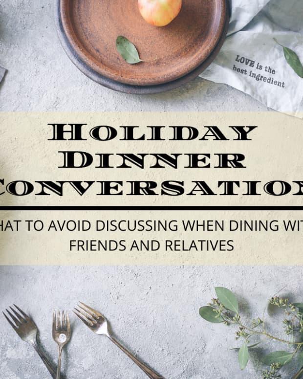thanksgiving-table-talk