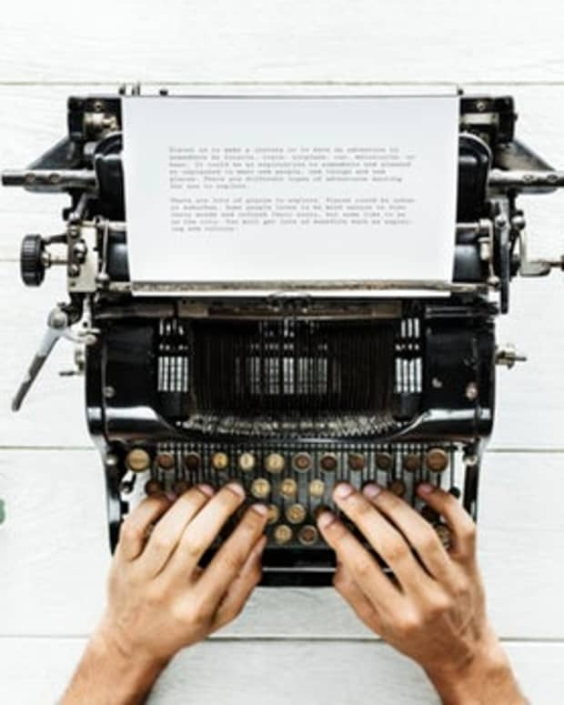 the-biggest-mistake-you-can-make-as-a-freelance-writer
