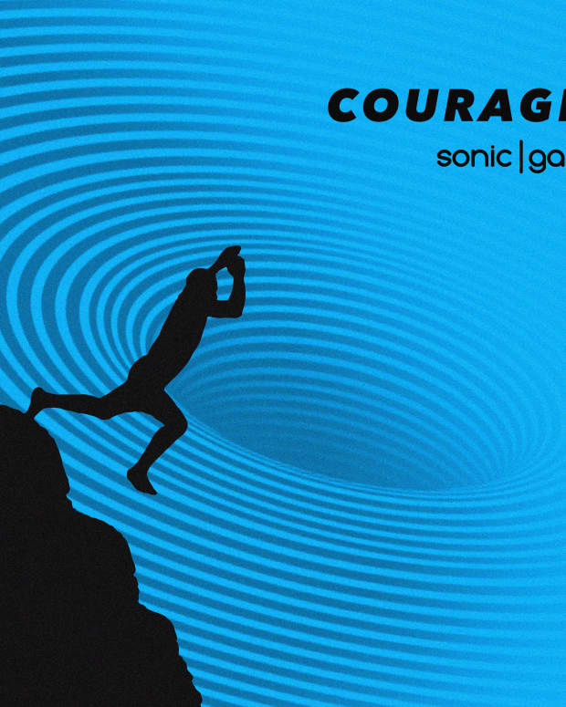 synthwave-album-review-courage-by-sonic-gap