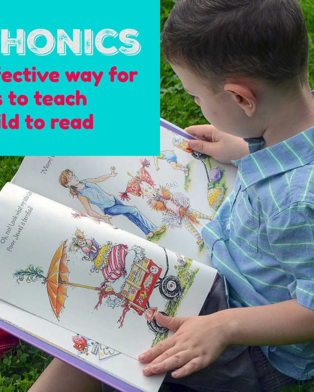 what-is-zoo-phonics-and-how-can-it-make-your-child-a-better-reader