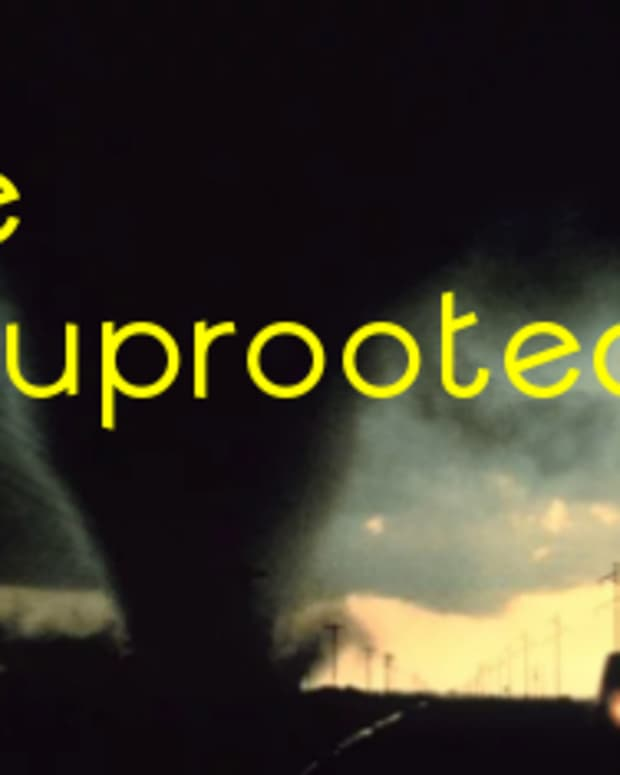 poem-life-uprooted