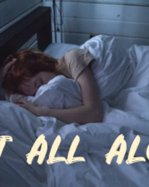 poem-left-all-alone