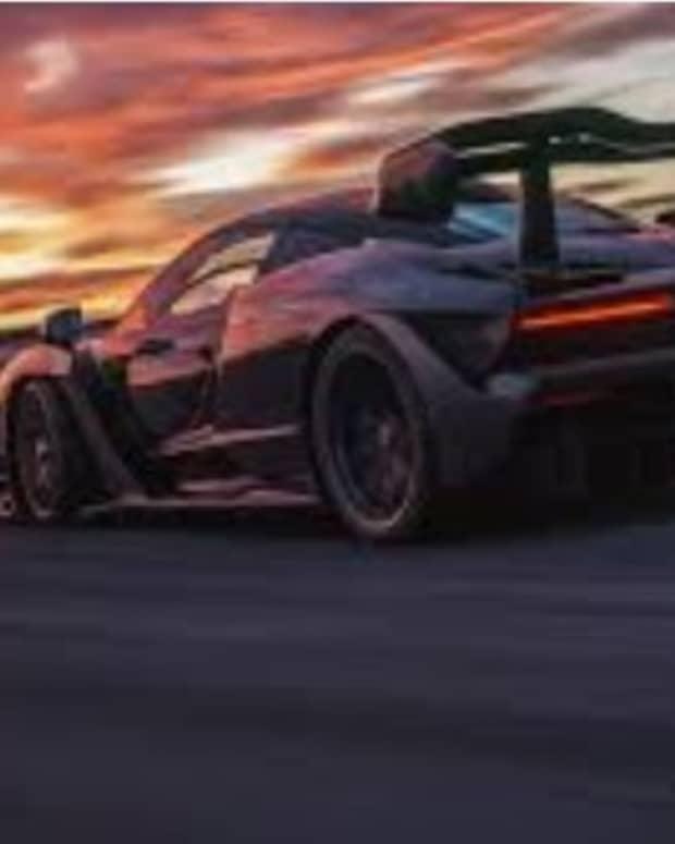 shift-gears-flash-fiction