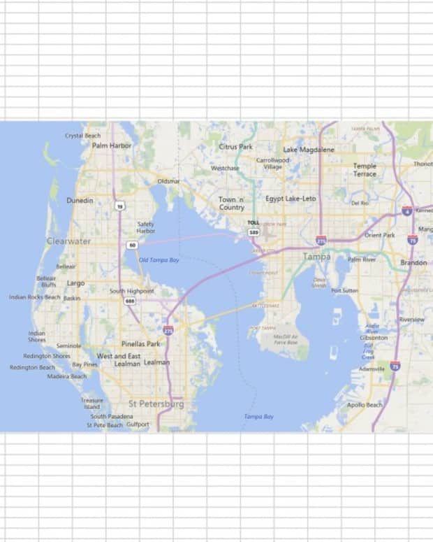 activating-and-using-the-bing-maps-add-in-in-ms-excel