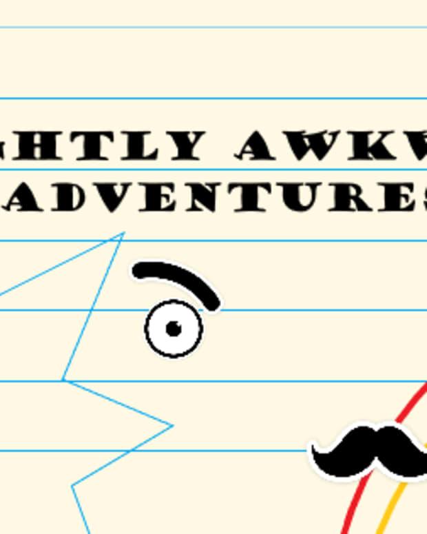 slightly-awkward-adventures-the-silent-samurai
