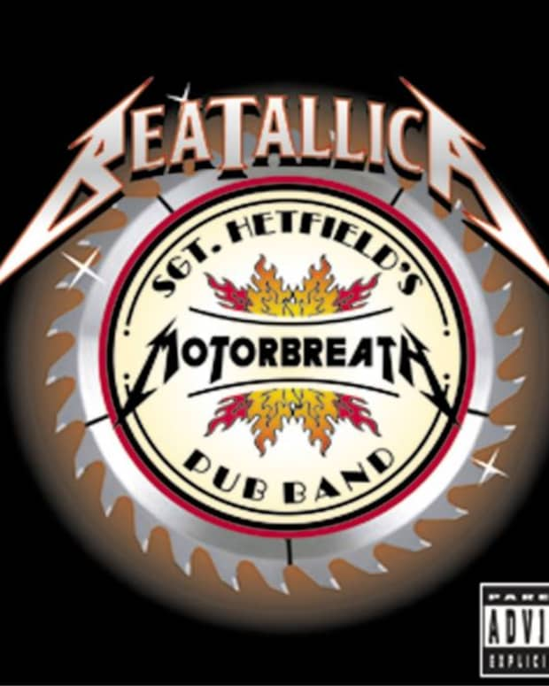 beatallica-sgt-hetfields-motorbreath-pub-band-album-review