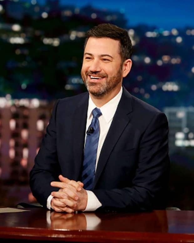 late-night-talk-show-host-persona