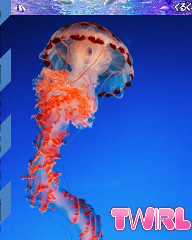 synth-album-review-alpha-chrome-yayo-twirl