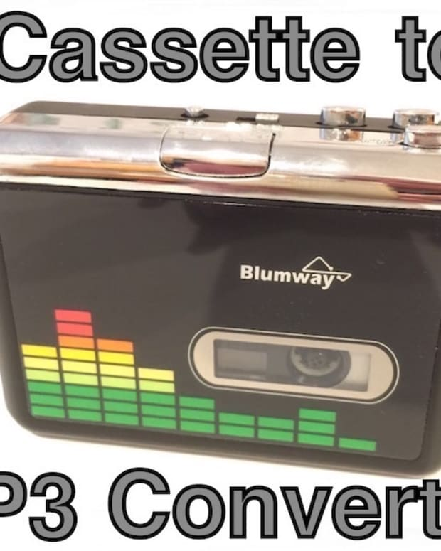 review-cassette-to-mp3-converter