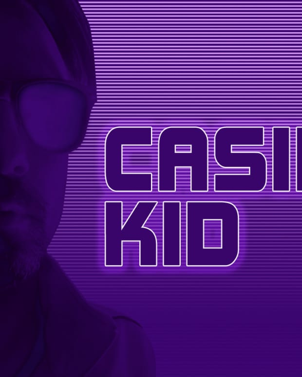 synthfam-interview-casino-kid