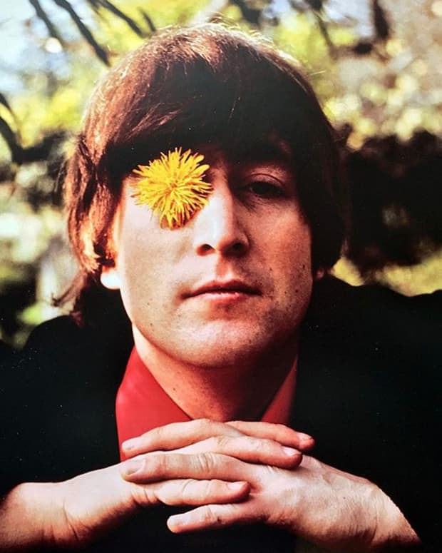 ten-facts-you-didnt-know-about-john-lennon