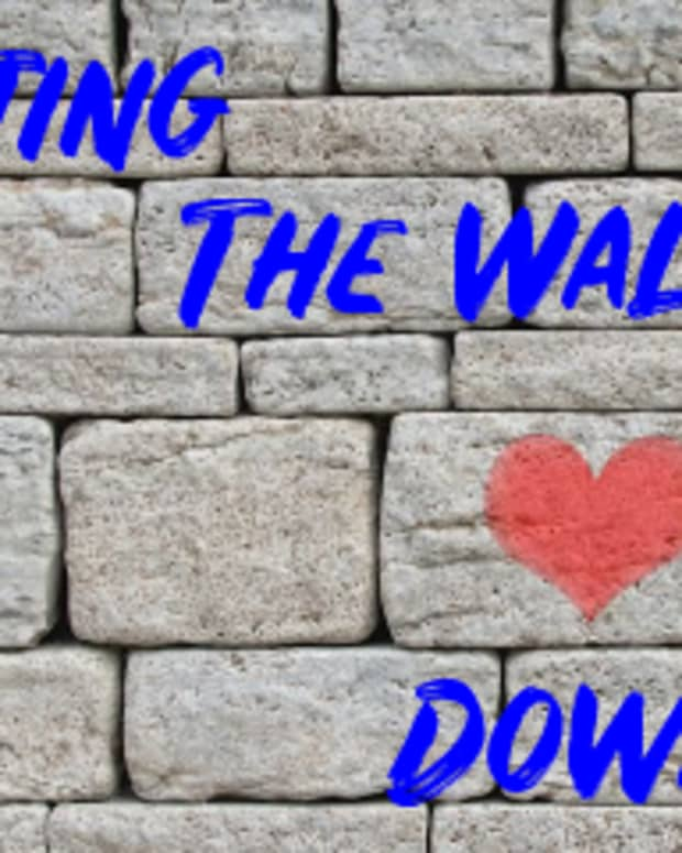 poem-letting-the-walls-down