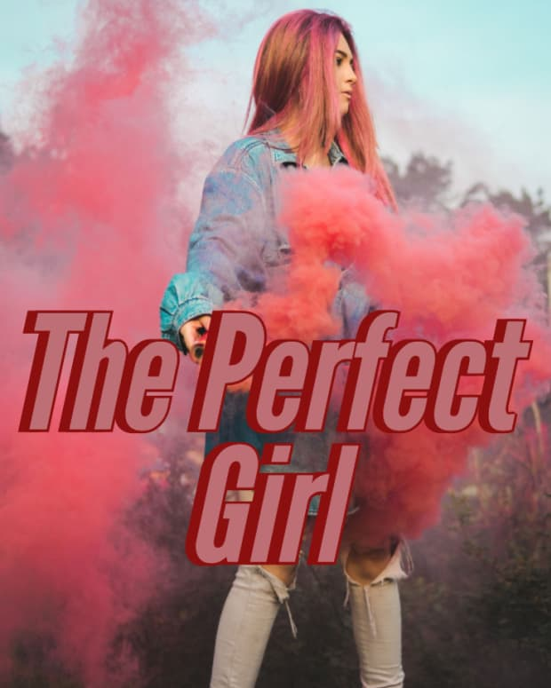 finding-the-perfect-girl