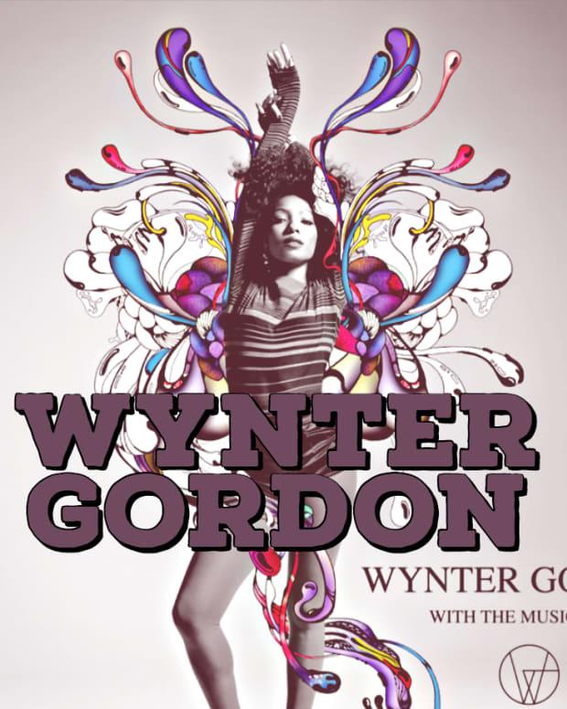 wynter-gordon