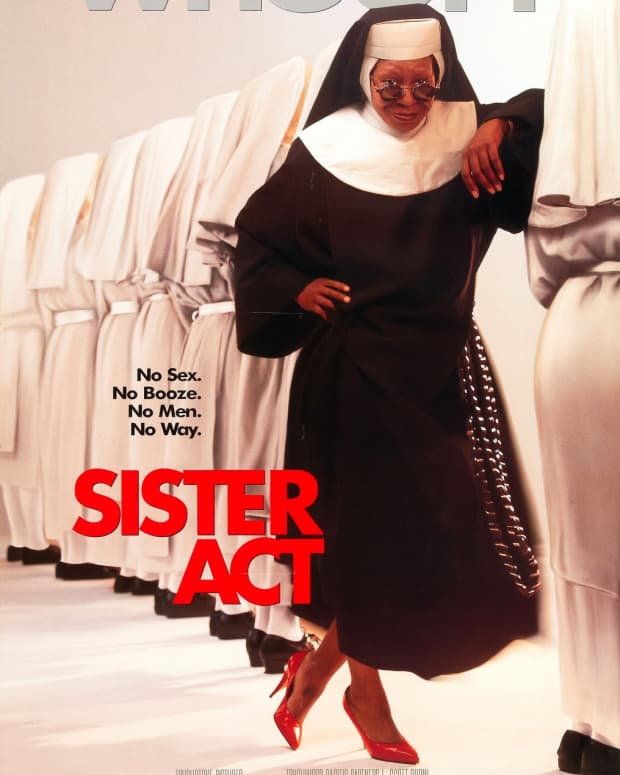 vault-movie-review-sister-act