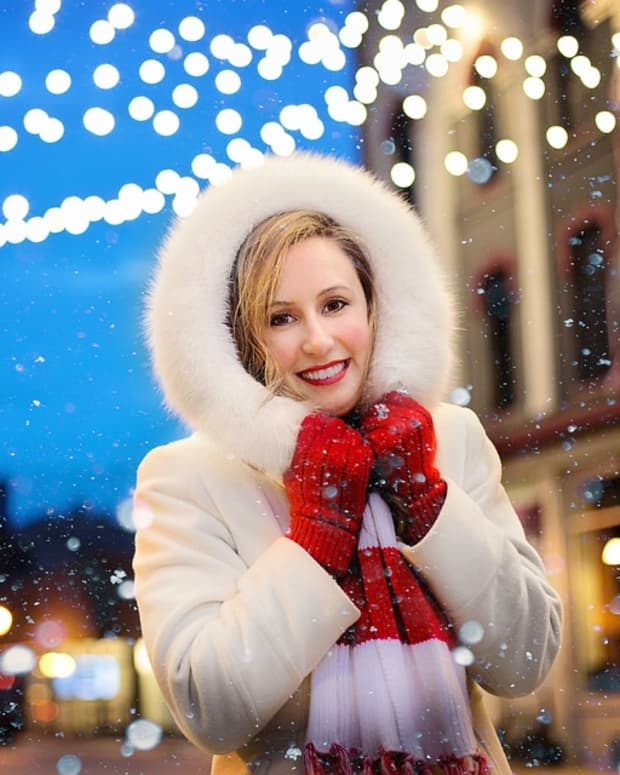 the-magic-of-christmas-night